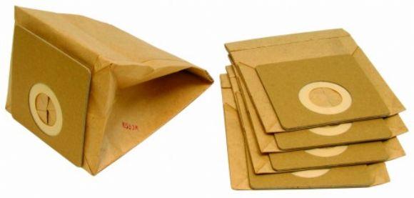 supurge toz torbalari 1