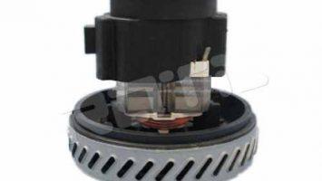 220V1200W Süpürge Motoru