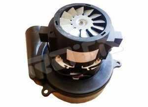 230v1100w-tek-fanli-egsozlu-hortum-cikisli-supurge-motoru