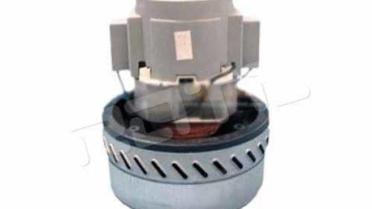 240V1300W Süpürge Motoru