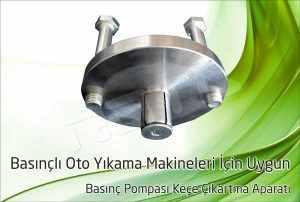 basinc-pompasi-kece-cikartma-aparati-2