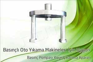 basinc-pompasi-kece-cikartma-aparati-3