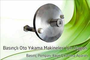 basinc-pompasi-kece-cikartma-aparati