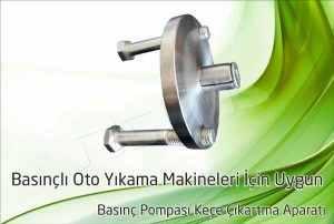 basinc-pompasi-kece-cikartma-aparati-4