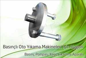 basinc-pompasi-kece-cikartma-aparati-5