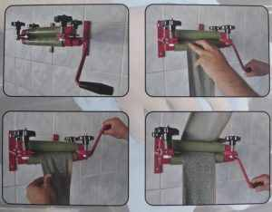 bez sikma makinesi 10 300x234 - Bez Sıkma Makinesi