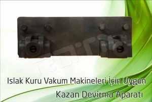 kazan devirme aparati 2 300x202 - Kazan Devirme Aparatı