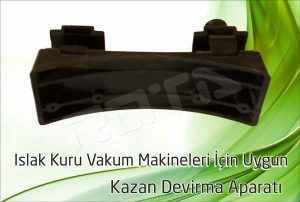 kazan devirme aparati 300x202 - Kazan Devirme Aparatı