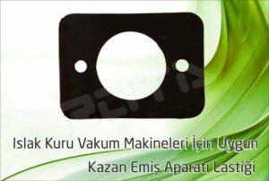 kazan emis aparati lastigi 300x202 - Kazan Emiş Aparatı Lastiği
