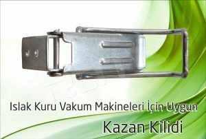 kazan kilidi 300x202 - Kazan Kilidi