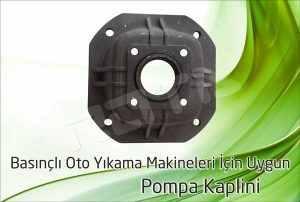 pompa-kaplini