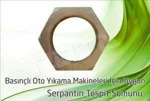 serpantin tespit somunu 300x202 - Serpantin Tespit Somunu