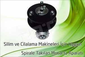 spirale-takilan-mucarta-aparati-2
