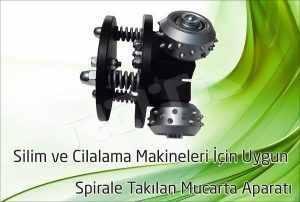 spirale-takilan-mucarta-aparati-3