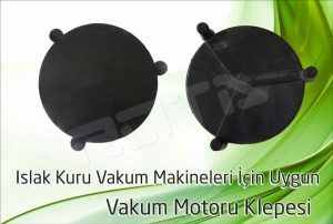 vakum-motoru-klepesi-2