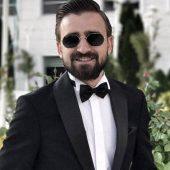 Bilal Öz