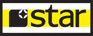 star makina logo