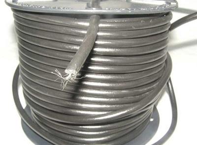 buji kablosu silikon