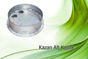 kazan alt kapak 300x202 - Kazan Alt Kapak