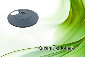 kazan ust kapak 300x202 - Kazan Üst Kapak