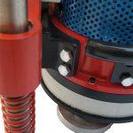 mermer tezgah silim 150x150 - Dar Alan Silim Makinesi