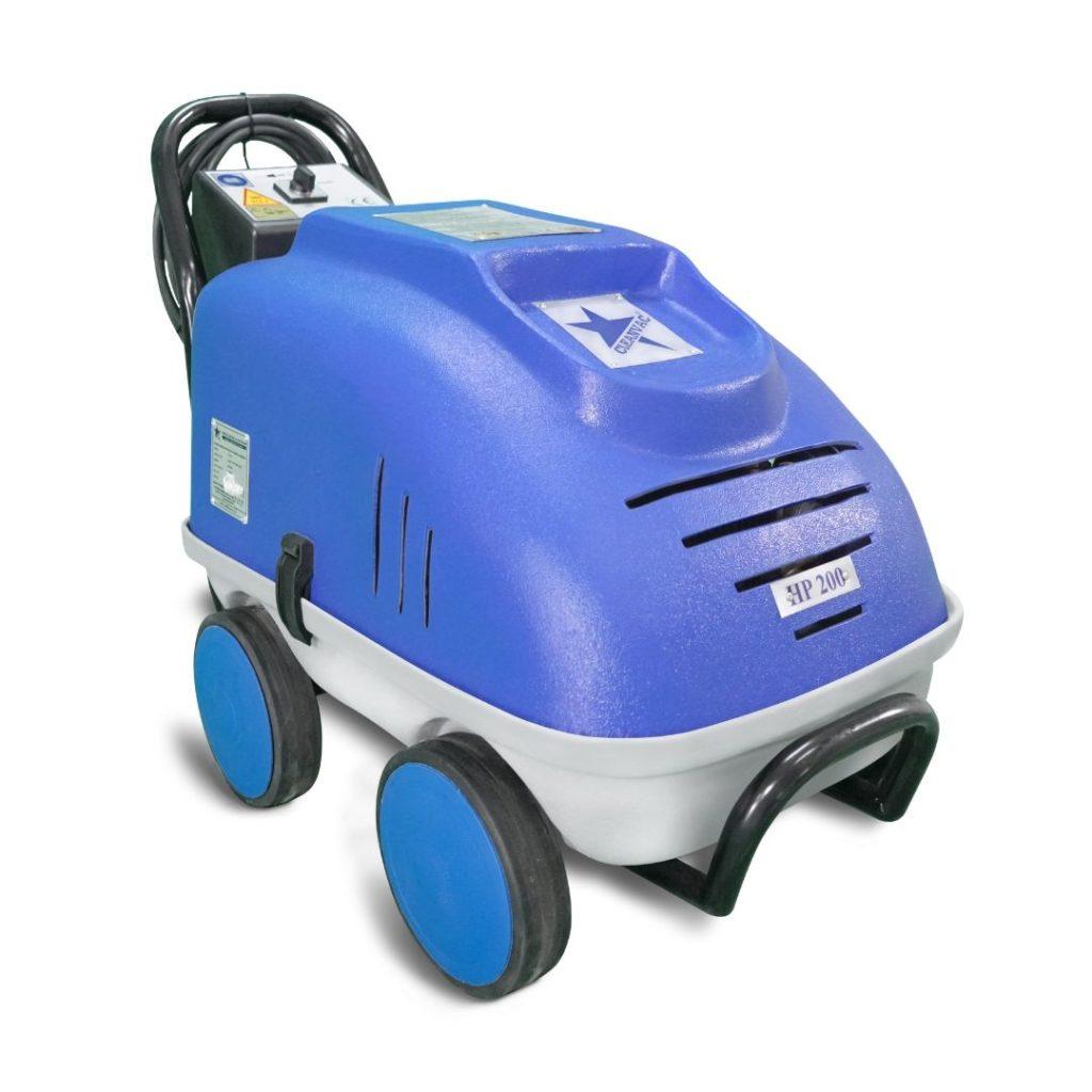 Cleanvac Yikama Makinesi 1024x1024 - Cleanvac Servisi
