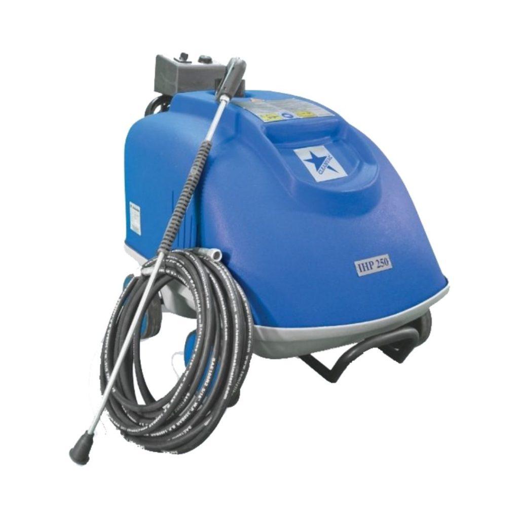 cleanvac servis 1024x1024 - Cleanvac Servisi