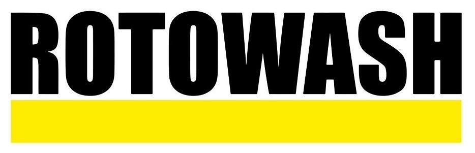rotowash pompa servis - Rotowash Servisi