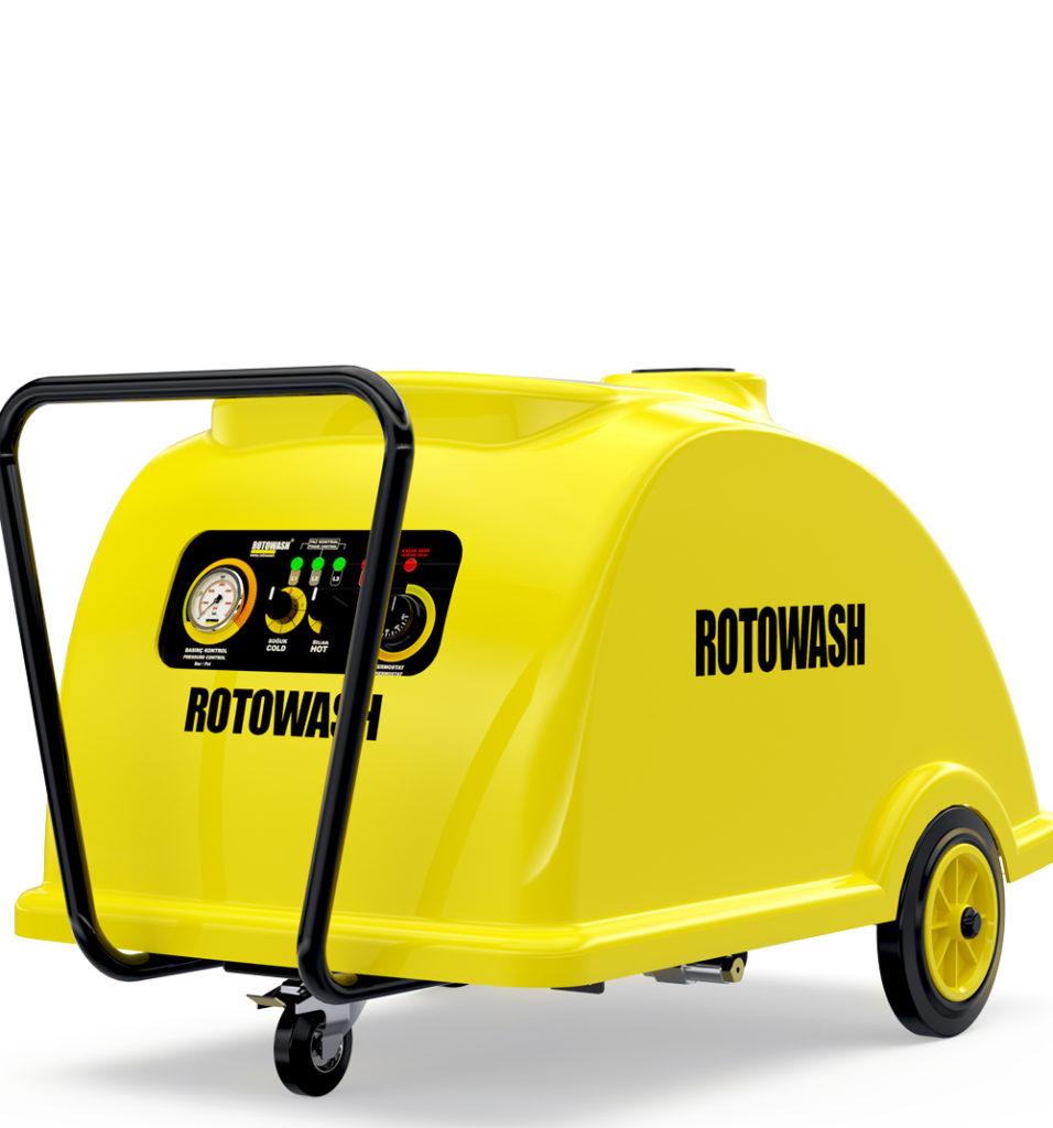 rotowash yikama makinesi 956x1024 - Rotowash Servisi