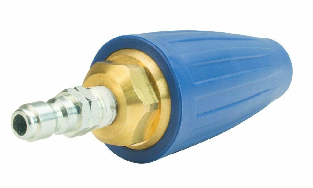 darbeli-turbo-nozzle