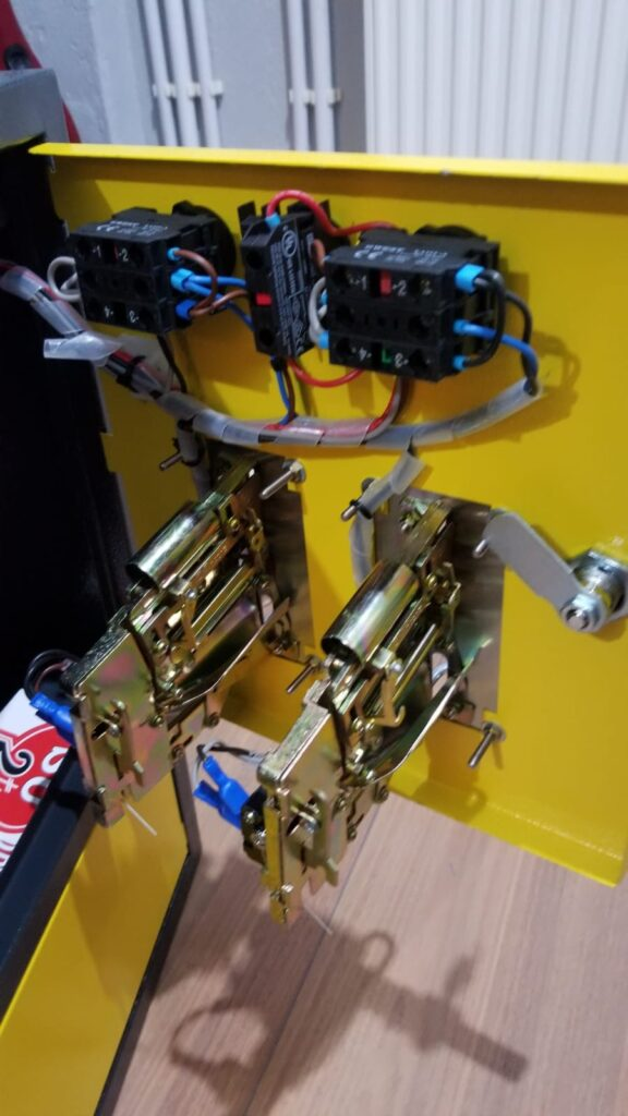 jetonlu yikama makinesi kumanda 576x1024 - Paralı Yıkama Makinesi Panosu