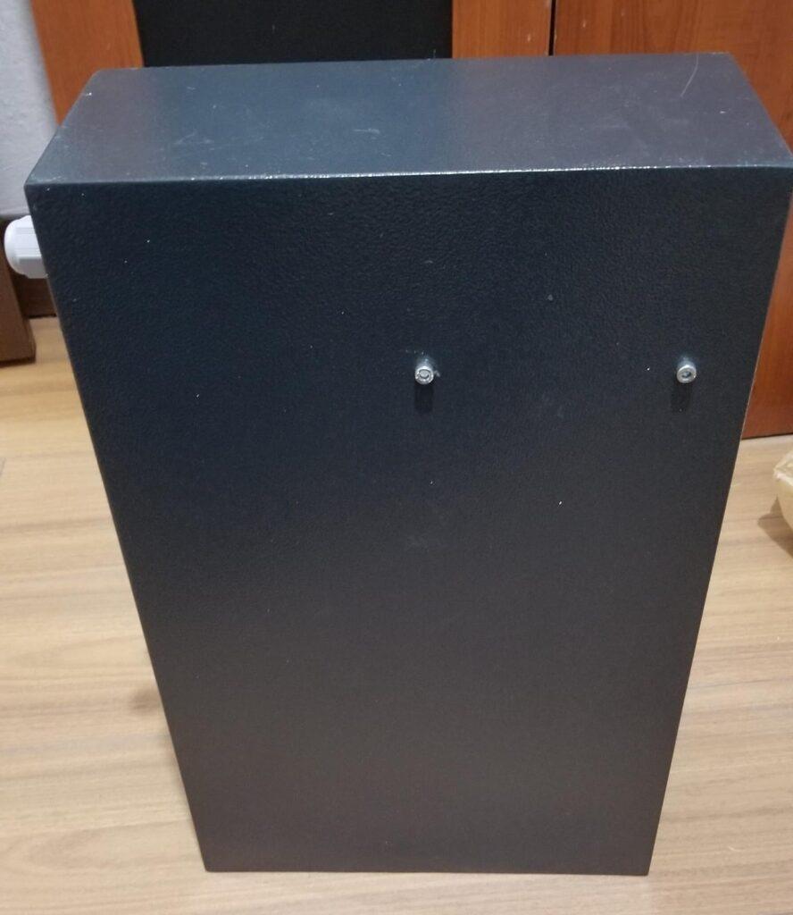 parali supurge kumanda 888x1024 - Paralı Yıkama Makinesi Panosu