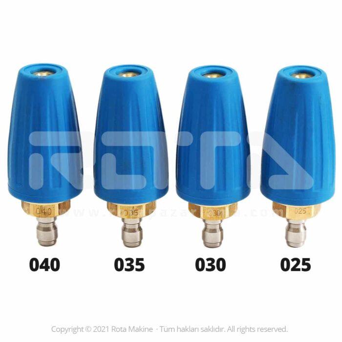Rota-Basincli-Yikama-Makinesi-Basinc-Tabancasi-Rotopower-Turbo-Nozul-Boya-Sokucu-5
