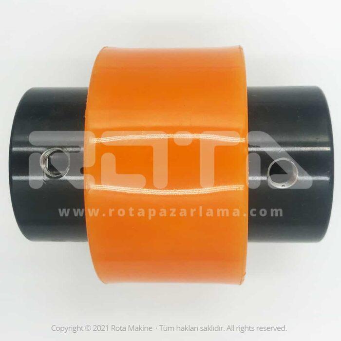Rota Basincli Yikama Makinesi Kaplin Takimi 4 - Yıkama Makinesi Kaplin Takımı