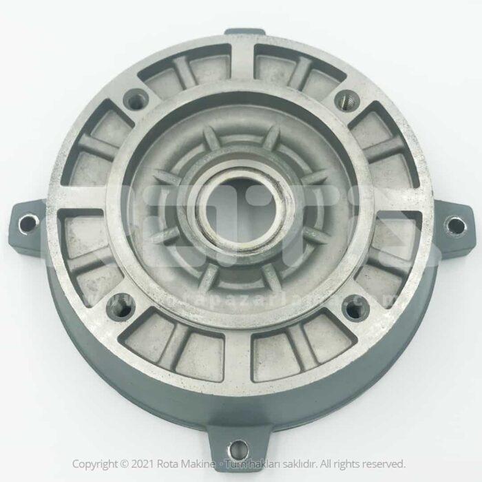 Rota Basincli Yikama Makinesi Motor Kapagi 3 - Yıkama Makinesi Motor Kapağı