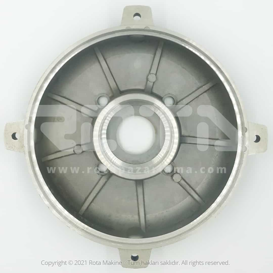 Rota Basincli Yikama Makinesi Motor Kapagi 4 - Yıkama Makinesi Motor Kapağı