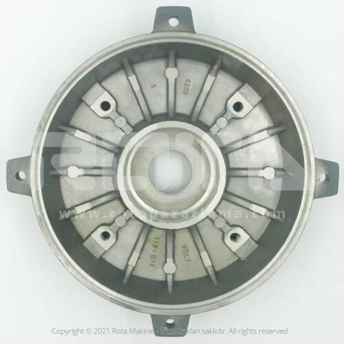 Rota Basincli Yikama Makinesi Motor Kapagi 500x500 - Ahtapot Kurutma Makinesi Rezistansı