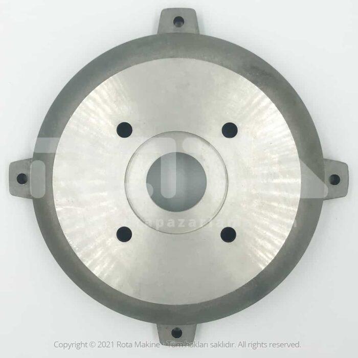 Rota Basincli Yikama Makinesi Motor Kapagi 6 - Yıkama Makinesi Motor Kapağı