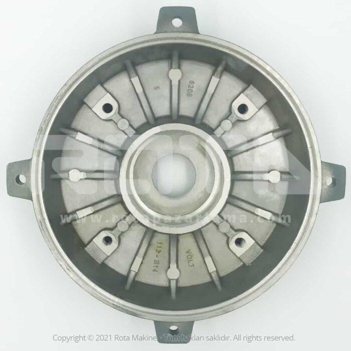 Rota Basincli Yikama Makinesi Motor Kapagi - Yıkama Makinesi Motor Kapağı