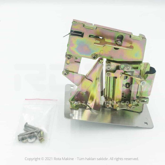Rota-Basincli-Yikama-Makinesi-Para-Mekanizmasi-5