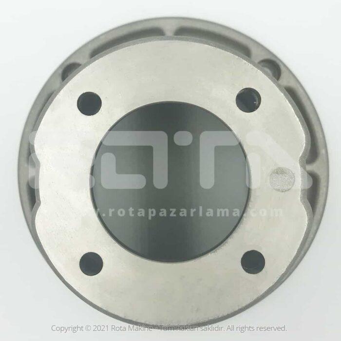 Rota-Basincli-Yikama-Makinesi-Pompa-Flans-7-5kw