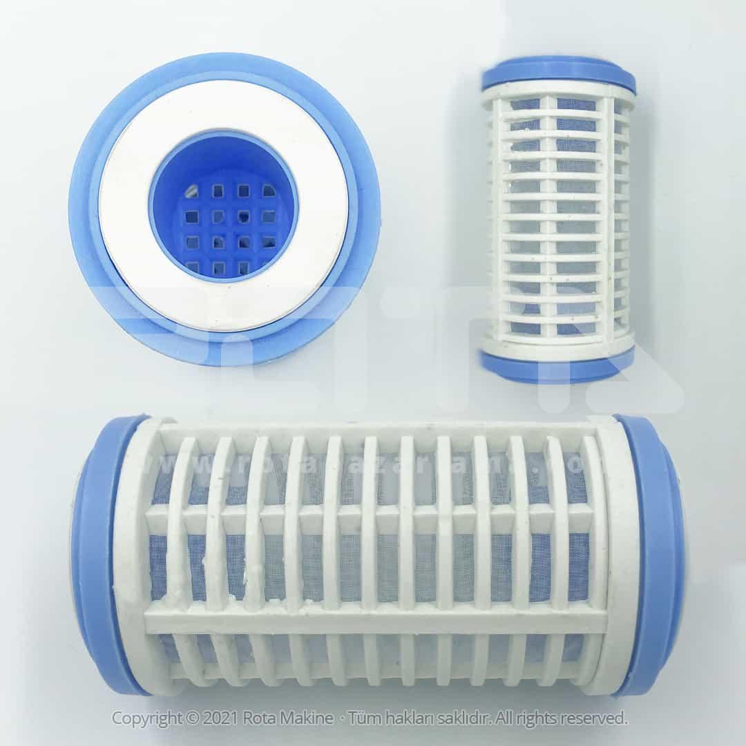 Rota Basincli Yikama Makinesi Su Filtresi Kucuk 3 - Yıkama Makinesi Su Filtresi Küçük