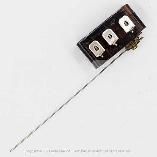 Rota Basincli Yikama Makinesi Switch Para Mekanizmasi 2 500x500 - Boncuklu Detaylı Temizlik Makinesi