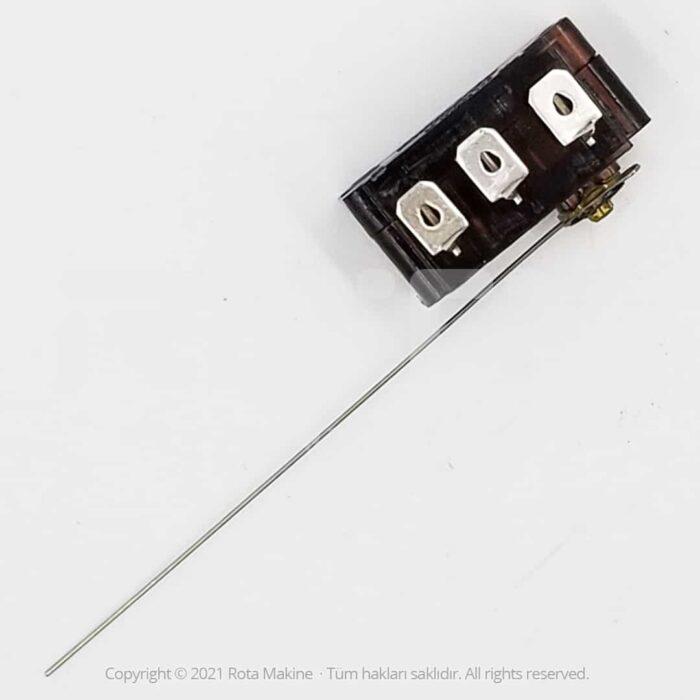 Rota Basincli Yikama Makinesi Switch Para Mekanizmasi 2 - Yıkama Makinesi Switch Para Mekanizması