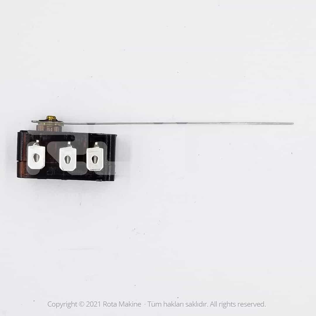 Rota Basincli Yikama Makinesi Switch Para Mekanizmasi 3 - Yıkama Makinesi Switch Para Mekanizması