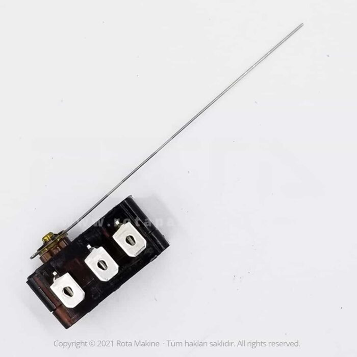 Rota Basincli Yikama Makinesi Switch Para Mekanizmasi 4 - Yıkama Makinesi Switch Para Mekanizması