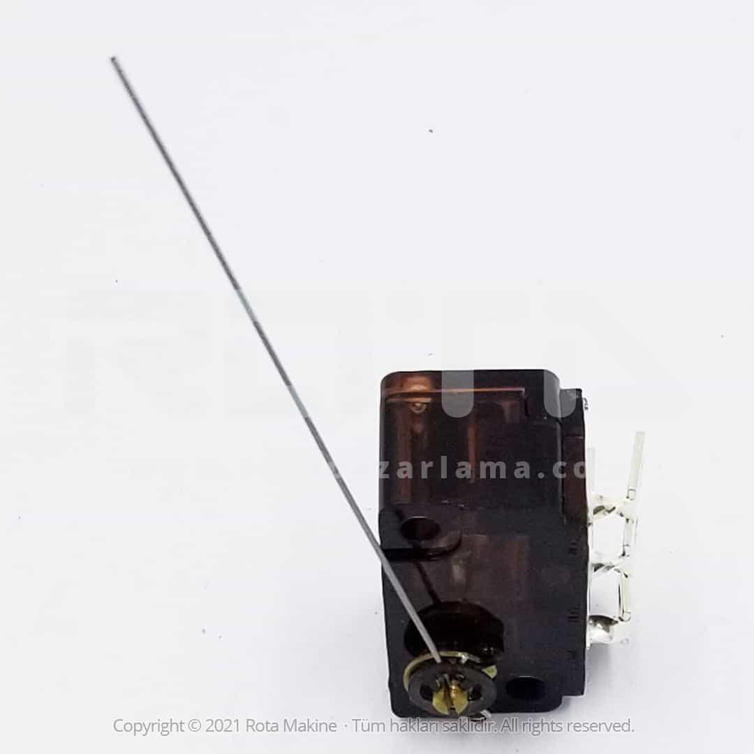 Rota Basincli Yikama Makinesi Switch Para Mekanizmasi 5 - Yıkama Makinesi Switch Para Mekanizması