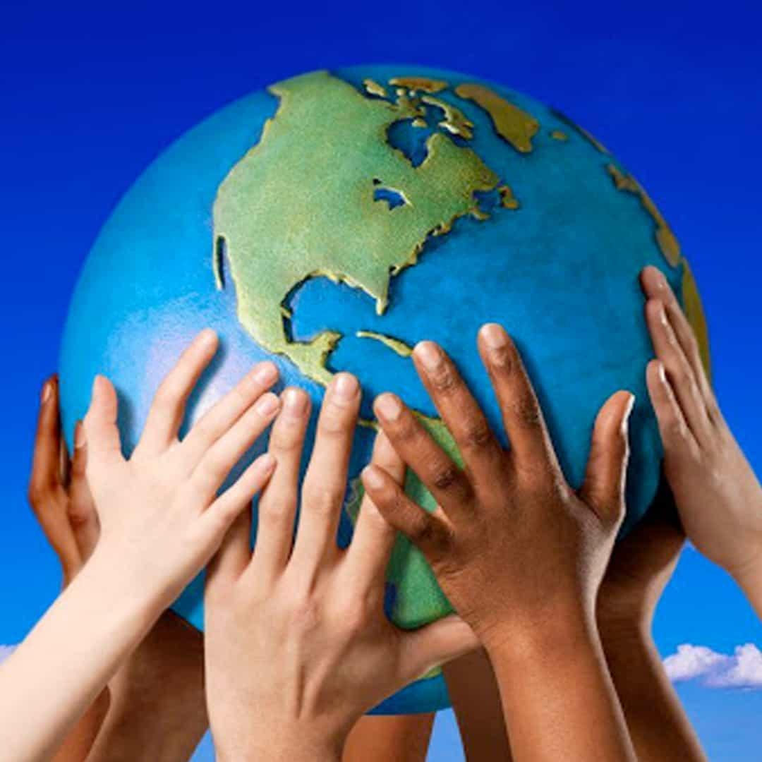 rota makine hakkimizda sosyal sorumluk - Hakkımızda