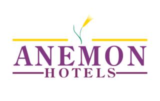 rotapazarlama-referans-anemon-hotels