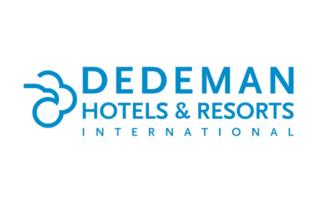 rotapazarlama-referans-dedeman-hotels